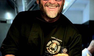 Vittorio Gucci