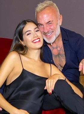 Sharon Fonseca e Vacchi