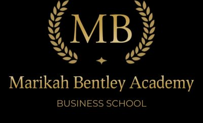 Marikah Bentley Academy