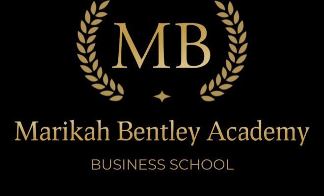 Marikah Bentley Academy