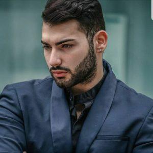 Antonio Chiappella-bollicinevip
