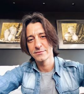 Francesco Oppini-BOLLICINEVIP