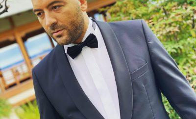 Gerardo Scarpone
