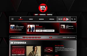 radio rtl102,5