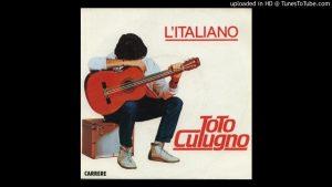 toto-cutugno-l'italiano
