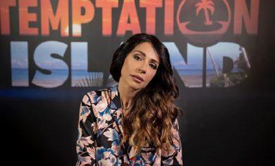 Raffaella Mennoia anticipazione Temptation Island