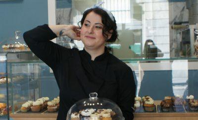Corinna Maeve Bakery