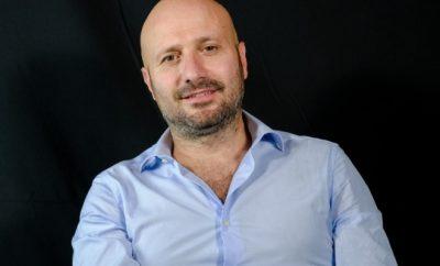 Francesco Recco