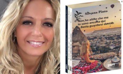 Silvana Pinto