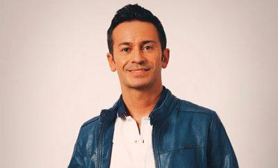 Claudio Cannizzaro
