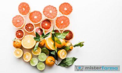 Difese immunitarie Misterfarma