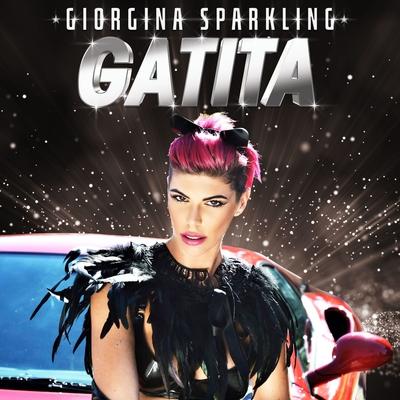 """Sparkling Giorgina esce con il suo nuovo pezzo """"Gatita"""""""