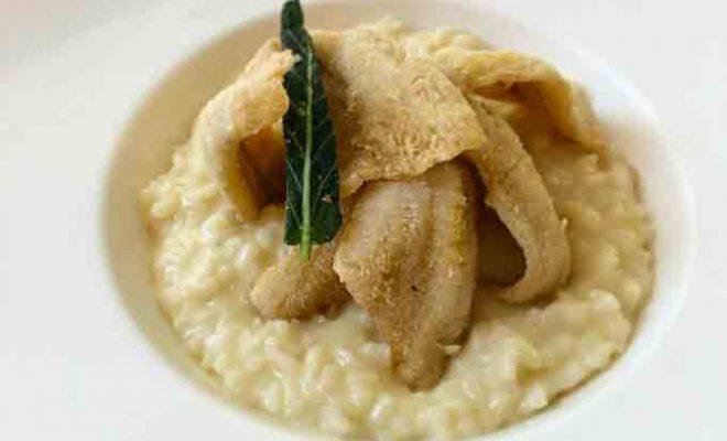riso carnaroli-Galli & Gufi-bollicinevip