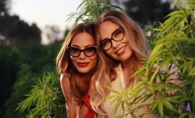 Ornella Weed