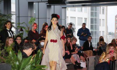 Una parata di stelle per la Milano Fashion Day 2021