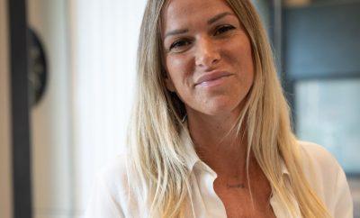 Giulia Del Vecchio